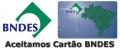 Cart�o BNDES