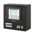 ES - Licen�a para monitoramento e controle de compressores