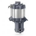 GAVSDplus elemento motor