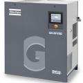 Compressor GA30VSD Atlas Copco